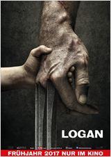 Logan Online Stream Deutsch